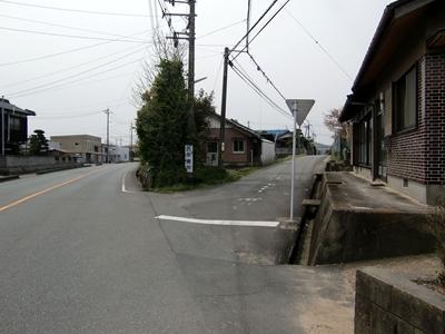 saigoku17-27