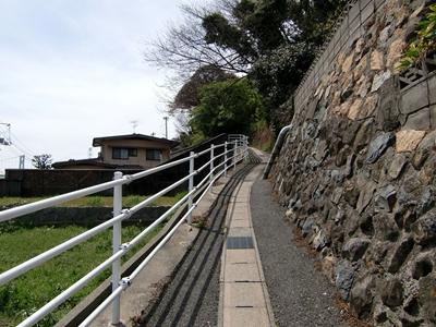 Photos: saigoku18-84