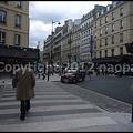 Photos: P3110990