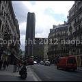 Photos: P3120005