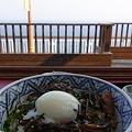 Photos: あさり丼