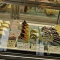 美味しそうなケーキたち(2)