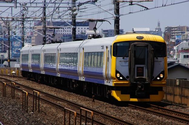 DSC07008