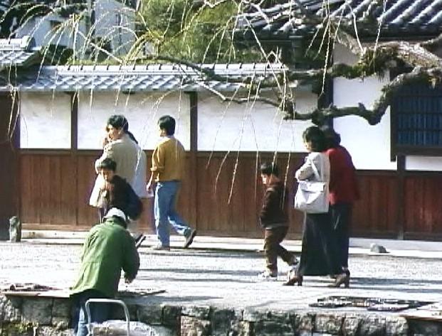 33-岡山 倉敷市 ビデオ-19990300-002