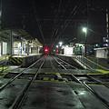 Photos: 終電後の静寂…