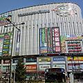 Photos: ヨドバシAkiba