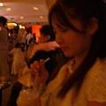 Photos: PC065803s-