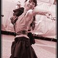 RIKIOH_02 - 第12回 東京よさこい 2011