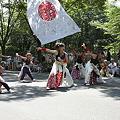 写真: 朝霞なるこ遊和会_19 -  「彩夏祭」 関八州よさこいフェスタ 2011