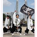写真: 未来童2011_17 - ザ・よさこい大江戸ソーラン祭り2011
