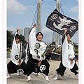 Photos: 未来童2011_17 - ザ・よさこい大江戸ソーラン祭り2011