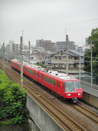 DSC00416