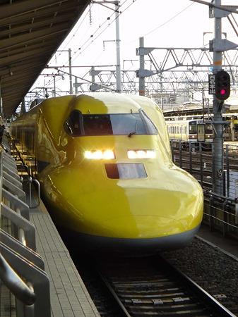 DSC01029