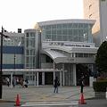 Photos: 八戸駅