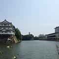 写真: 名古屋城_17:西北隅櫓