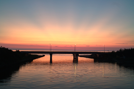 Dawn07162011dp2-02