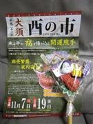 CIMG1093_R