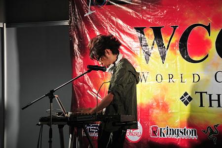 WCG2010-1