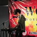 Photos: WCG2010-1