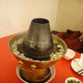 Photos: 老北京火鍋