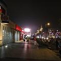 Photos: 娄山路站駅前 5
