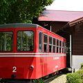 Photos: スイス鉄道