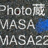 masamasa22