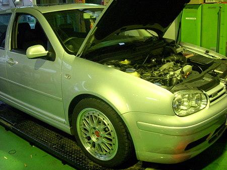 DSCN6000