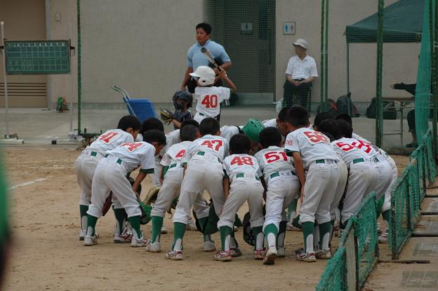 20110626_試合_若草_0006