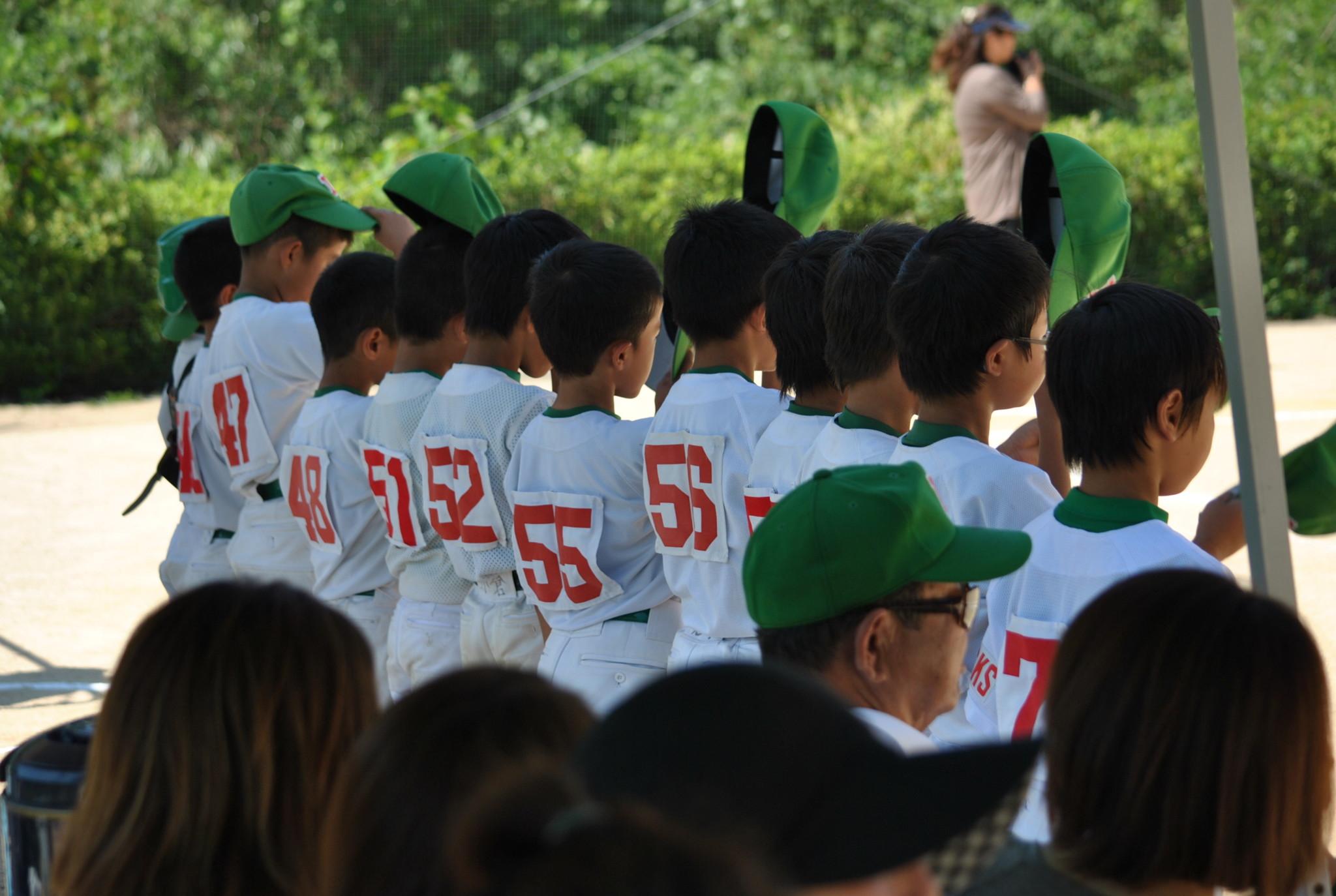 20110910_練習試合_vs桂木_0017