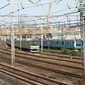 東神奈川界隈20