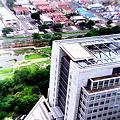 茨城県庁 13