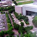 茨城県庁 19