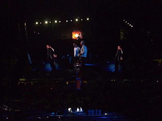 2009-09-24_U2 (23)CurtainCall_1_R