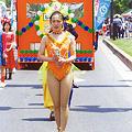 Photos: parade008