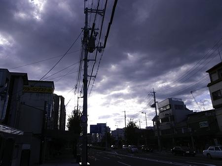 2011-09-24の空