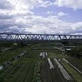 Photos: 2010-05-13の空