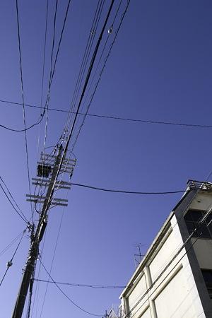 2010-11-09の空