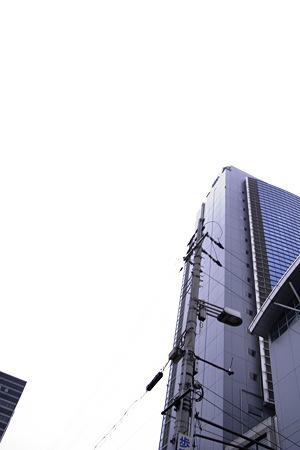 2010-12-21の空