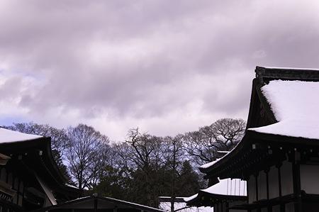 2011-01-02の空