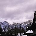写真: 2011-01-02の空