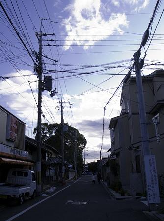 2011-01-03の空