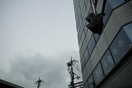 2011-01-05の空