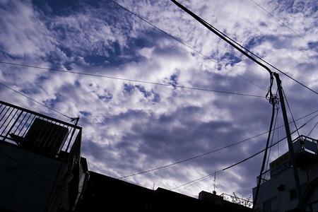 2011-04-28の空