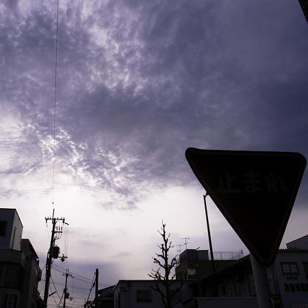 2011-04-30の空