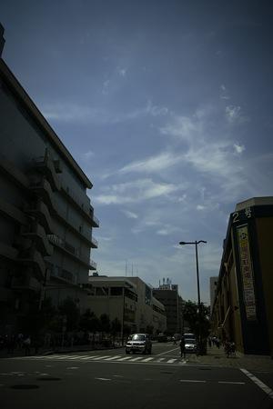 2011-07-29の空