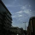 Photos: 2011-07-29の空