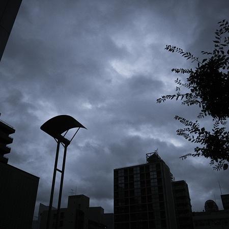 2011-09-21の空