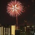 Photos: '10高崎祭り3