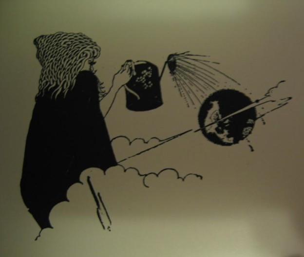 オーブリー・ビアズリーの画像 p1_10